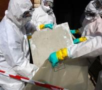 Asbestos Removal Commonwealthasbestostesting Com